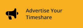 Advertise_timeshare