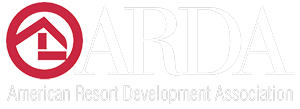 American Resort Development Association
